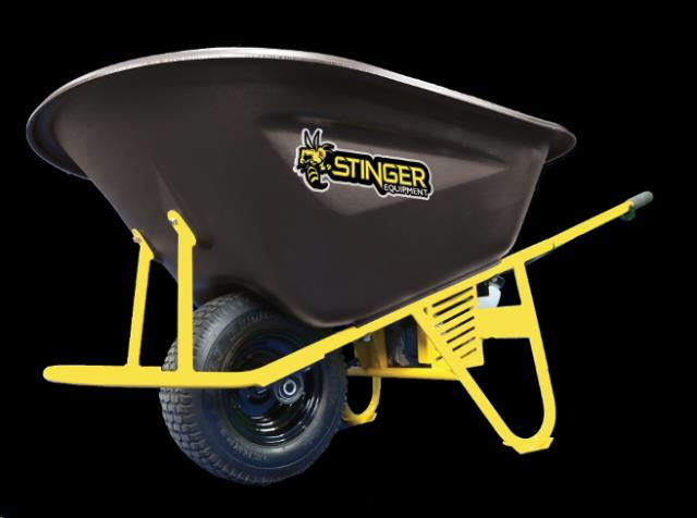 Where to find MOTORIZED WHEEL BARROW in Homer Glen