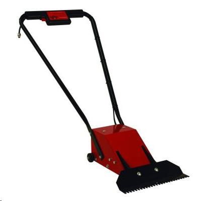 Where to find SHINGLE REMOVER, AIR in Homer Glen