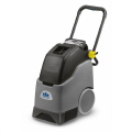 Where to rent KARCHER MINI PRO CARPET CLEANER in Homer Glen IL