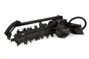 Where to find MT85 MT52 TRENCHER ATTACHMENT in Homer Glen