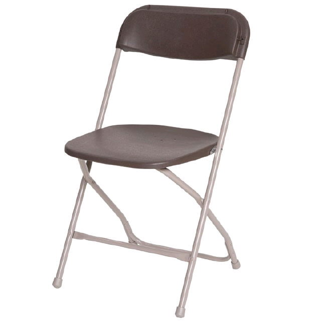 Where to find CHAIRS FOLDING  B in Homer Glen