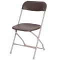 Where to rent CHAIRS FOLDING  B in Homer Glen IL