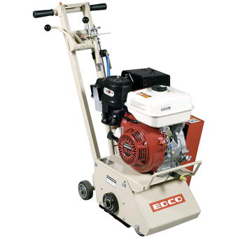 Where to find CONCRETE SCARIFIER in Homer Glen