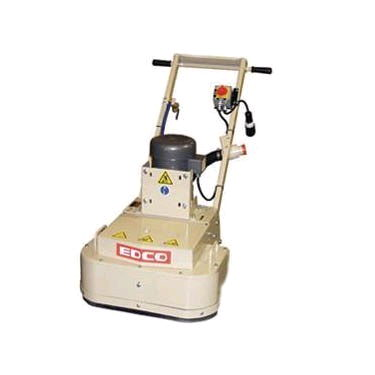 Where to find GRINDER, FLOOR ELECTRIC DUAL HEAD in Homer Glen