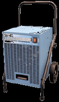 Where to rent DEHUMIDIFIER 80  SMALL ONE in Homer Glen IL