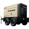 Where to rent GENERATOR, 50KW DIESEL in Homer Glen IL