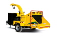 Where to rent BRUSH CHIPPER VER. BC1400XL in Homer Glen IL
