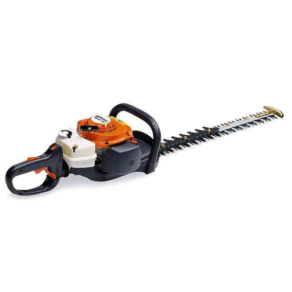 Where to find HEDGE TRIMMER 24  GAS in Homer Glen