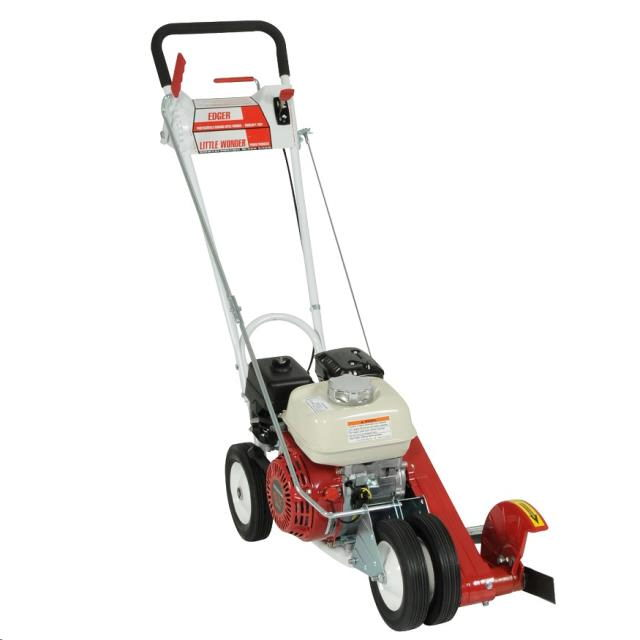 Where to find EDGER, LAWN GAS in Homer Glen