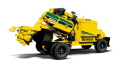 Where to rent STUMP GRINDER 352 VERMEER in Homer Glen IL