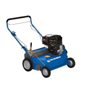 Where to find LAWN SEEDER in Homer Glen