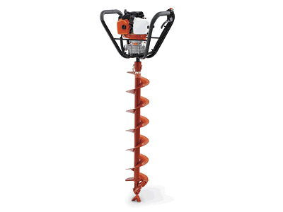 Where to find POSTHOLE DIGGER 1-MAN STIHL in Homer Glen