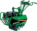 Where to rent SOD CUTTER, 18  RYAN in Homer Glen IL