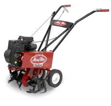 Where to find TILLER,  3HP GARDEN in Homer Glen