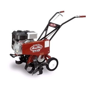 Where to find TILLER,  5HP GARDEN in Homer Glen