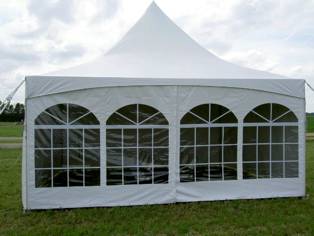 Where to find TENT SIDES 20  WINDOW in Homer Glen