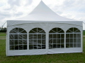Where to rent TENT SIDES 20  WINDOW in Homer Glen IL