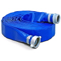 Where to rent HOSE, 3 X50  DISCHARGE in Homer Glen IL