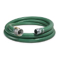 Where to rent HOSE SUCTION, 2 X20 in Homer Glen IL