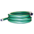 Where to rent HOSE SUCTION, 3 X20 in Homer Glen IL