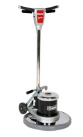 Where to rent FLOOR SANDER, CIRCULAR W PLATE in Homer Glen IL