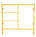 Where to rent SCAFFOLD FRAME, 5X5 in Homer Glen IL