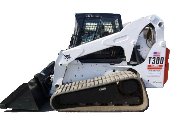 Where to find BOBCAT, TRACTOR T650 in Homer Glen