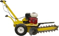 Where to rent TRENCHER,3X12 GRD.HOG in Homer Glen IL