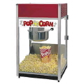 Where to rent POPCORN MACHINE LARGE in Homer Glen IL