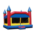 Where to rent FUN JUMP COLORED CASTLE in Homer Glen IL